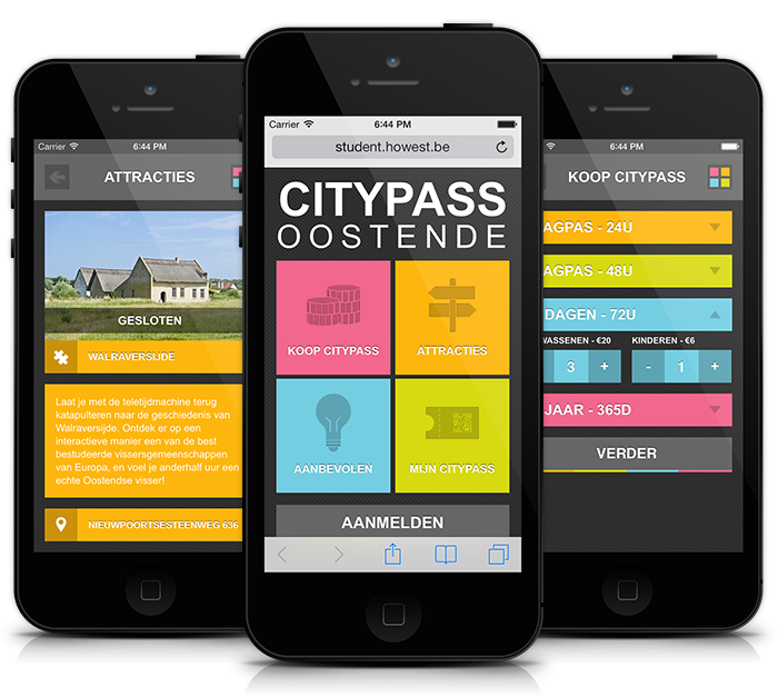 citypass-oostende/_front-image.png